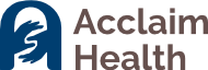 Acclaim Health