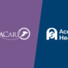 CalaCare is joining Acclaim Health
