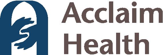 Acclaim Health